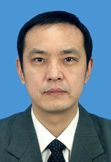 律师咨询_马高平